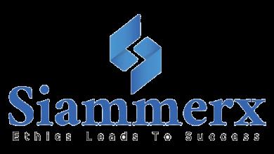 Siammerx